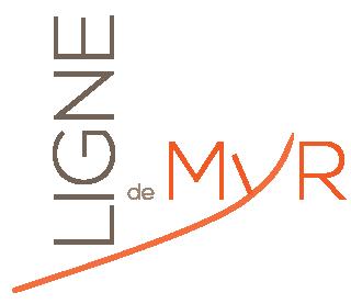 logo_LignedeMyr